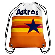 Astros Home, Office + Travel