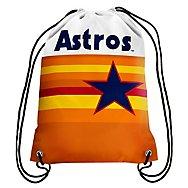 Astros Accessories