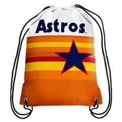 Houston Astros Accessories