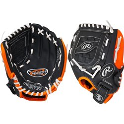 Youth Players Series 10.5 in Baseball Glove