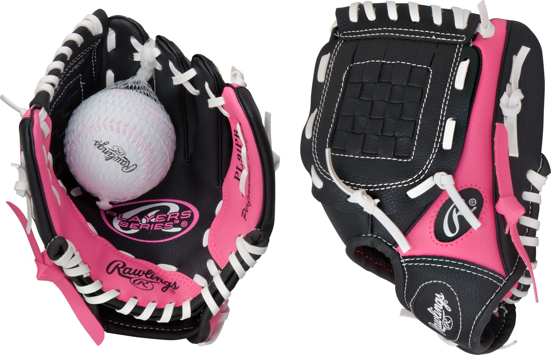 Baseball Gloves Mitts Academy