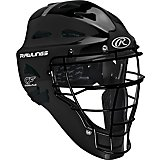 Rawlings Youth Catcher's Helmet