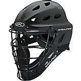 Rawlings Girls' Catcher's Helmet
