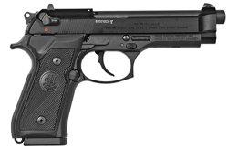 Beretta M9 .22 LR Pistol