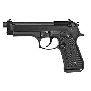 Beretta M9  22 LR Pistol
