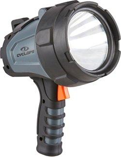 Cyclops 6W LED Spotlight