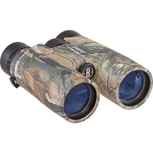 Bushnell 10 x 42 Realtree Roof Prism Binoculars