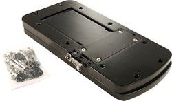 MotorGuide Xi5 Aluminum Quick-Release Bracket
