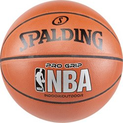 NBA Pro Grip Indoor/Outdoor Composite Basketball