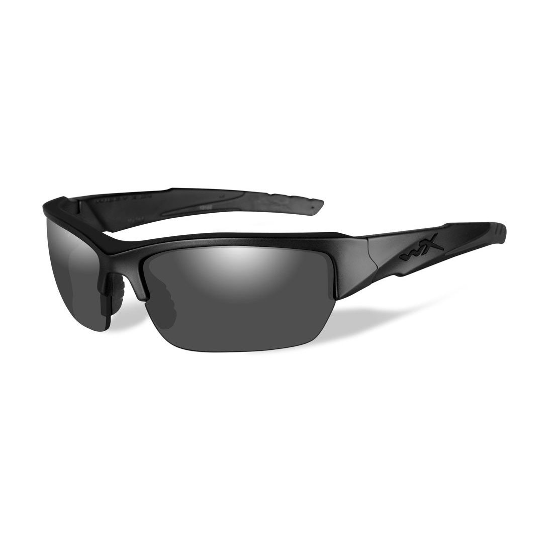 Wiley X Valor Black Ops Sunglasses