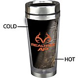 Realtree™ 14 oz. Thermal Color-Changing Mug