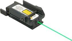 Uni-Max Laser Sight
