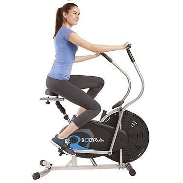 Exercise Bikes | Indoor & Stationary Bikes | Academy