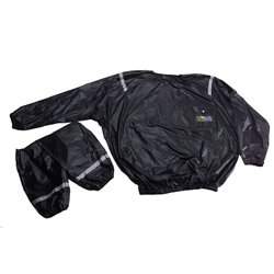 Adults' Thermal Training Suit