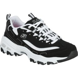 Women's D'Lites Biggest Fan Shoes