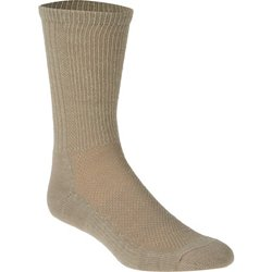 Women's Hike Ultralight Crew Socks