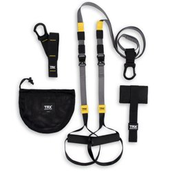Fit System Suspension Trainer