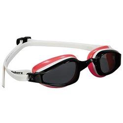 Aqua Sphere Women's K180+ Swim Goggles