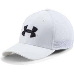 Men s Hats   Accessories by Under Armour  7666d5da0d08