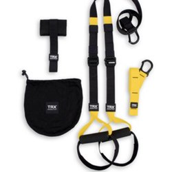 TRX Fitness Equipment