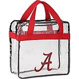 6db2c542831 Totes & Messenger Bags | Tote Bags, Messenger Bags, Cross-Body Bags ...