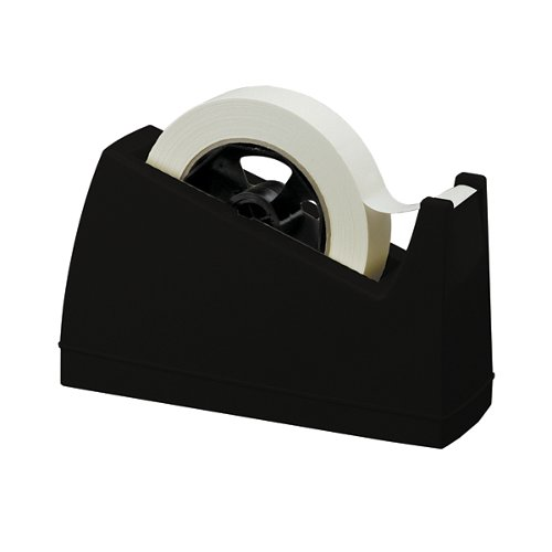 Weston Freezer Tape with Dispenser