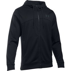 Men's Armour Fleece Franchise Full-Zip Hoodie