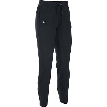 1d44a875d ... Under Armour Women's Storm Layered Up Running Pant. Women's Pants &  Leggings. Hover/Click to enlarge