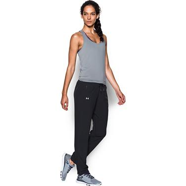 a45bb84b1 Under Armour Women's Storm Layered Up Running Pant | Academy