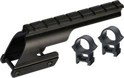 B-SQUARE® Remington 870 Shotgun Saddle Mount