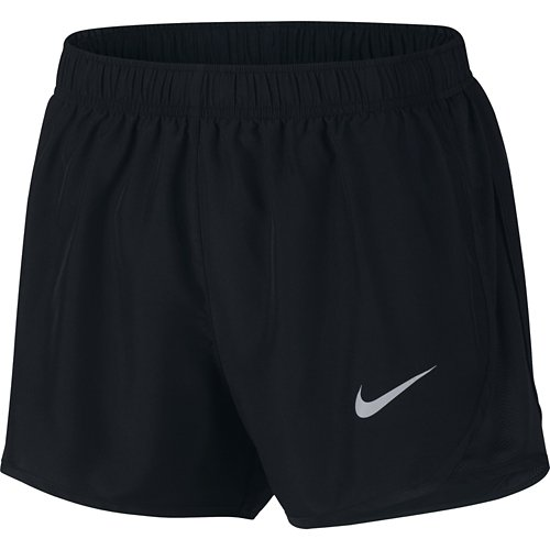 Nike Women's Dry Tempo Shorts