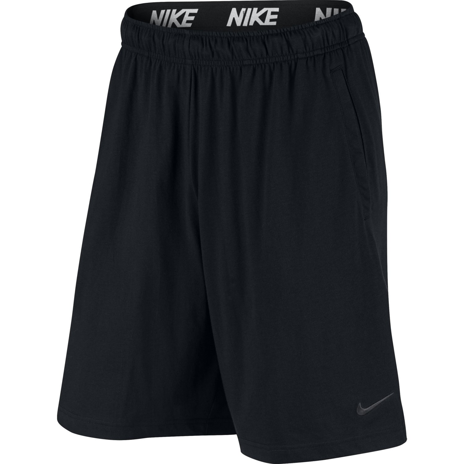 53908cf42da92 Display product reviews for Nike Men's Training Short