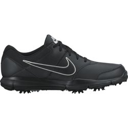 Men's Durasport 4 Golf Shoes
