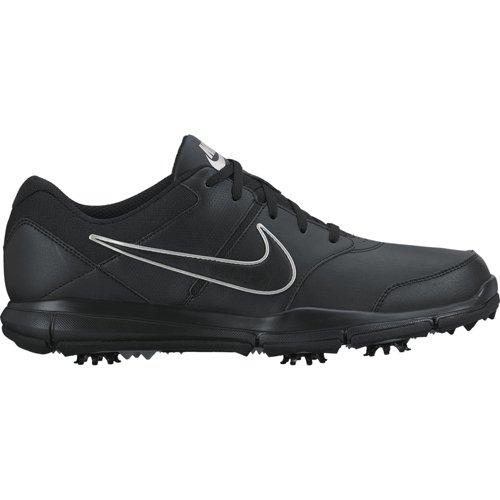 Nike Men's Durasport 4 Golf Shoes