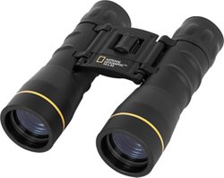 National Geographic 10 x 32 Performance Roof Prism Binoculars
