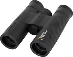 National Geographic 16 x 32 Performance Roof Prism Binoculars