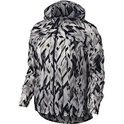 Women's Impossibly Light Running Jacket