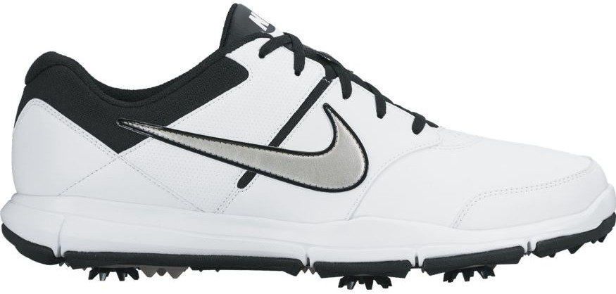new products 3175f b3543 Display product reviews for Nike Men s Durasport 4 Golf Shoes