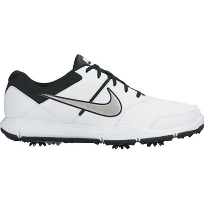 9af87feb9fb5 Men s Golf Shoes. Hover Click to enlarge
