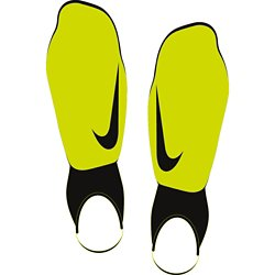 Kids' Charge 2.0 Soccer Shin Guards