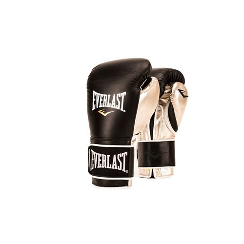 Everlast™ Powerlock 14 oz. Training Gloves