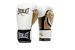 Everlast™ Women's Powerlock 12 oz. WSD Training Gloves