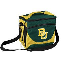 Logo™ Baylor University 24-Can Cooler