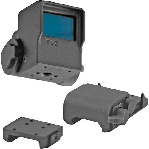 Torrey Pines Logic T12-V Thermal Imager