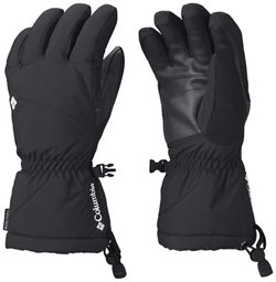 Columbia Sportswear Women's Tumalo Mountain Ski Gloves