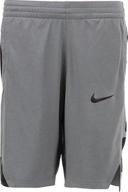 Nike Boys' Elite Basketball Short