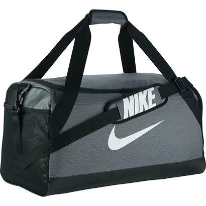 da4d2f3482 Nike Brasilia Medium Duffel Bag