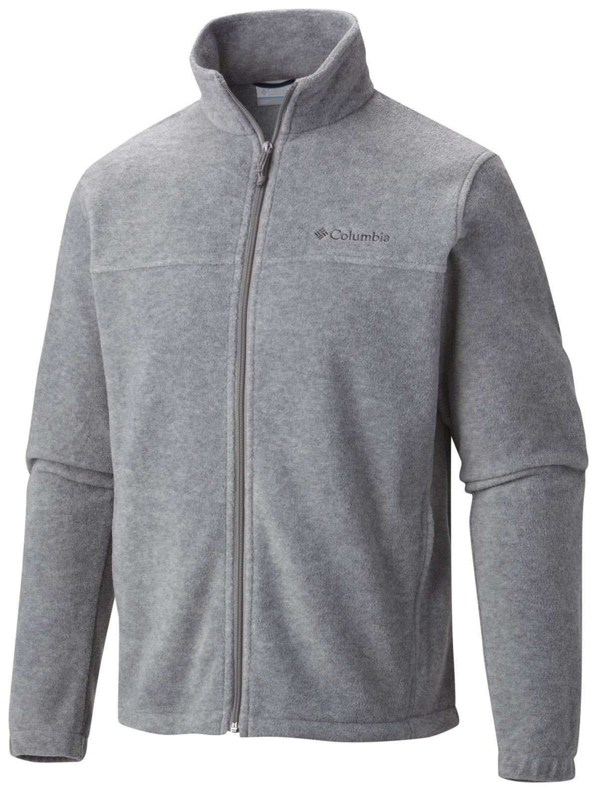 Columbia Sportswear Men's Steens Mountain Jacket