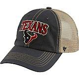 info for 03732 8653e Houston Texans NFL16 Vintage Tuscaloosa Cap