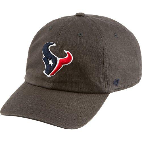 '47 Houston Texans Clean Up Cap